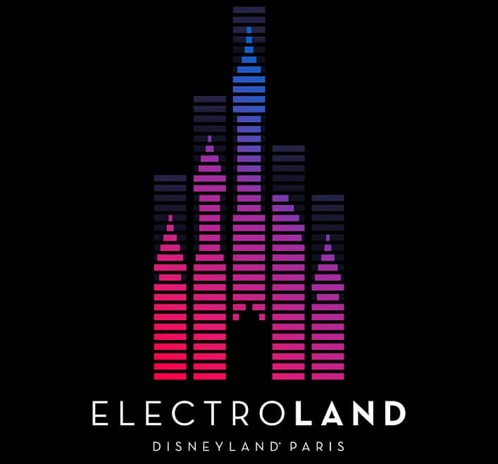 electroland-header