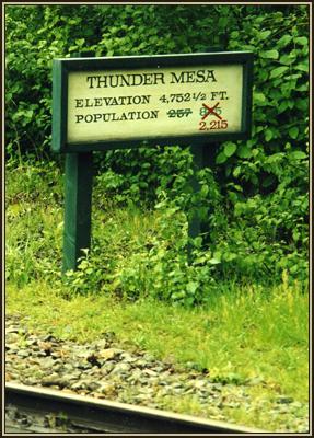 thunder_mesa_welcome
