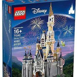 Disneyland Paris Geschenkideen