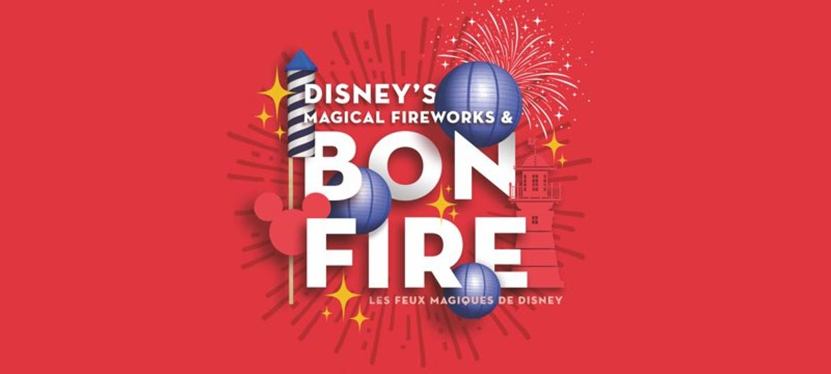 hd13664_2050jan01_world_disney-magical-fireworks-and-bonfire_900x360_tcm794-162623$w~1200$p~1