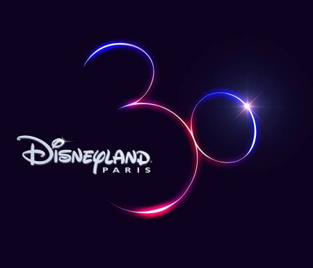 Disneyland Paris 2022 Geburtstag